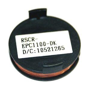 Reset Chip für Fotoleiter Epson Aculaser C1100 CX11 CX21 kompatibel