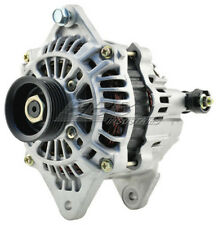 Subaru Alternator 175 AMP Impreza 2.0L 2.2L 2.5L High Output 2001-2005