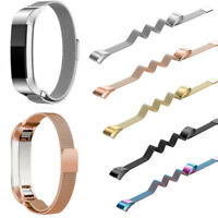 For Fitbit Alta HR Replacement Smart Watch Bracelet Wrist Band Accessories New