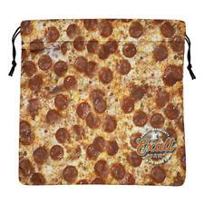Exalt Microfiber Goggle Bag - Pepperoni Pizza - Paintball