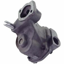 "Melling M155HV HIGH VOLUME Oil Pump 3/4"" Pickup Chevy SBC V8 V6 Hi Performance"