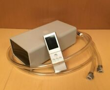 Select Comfort Sleep Number Dual Chamber Air Pump and Wireless Remote King/Queen