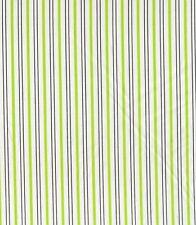 Citrus windham fabrics un autre point de vue #37513 matériel fq stripey lime blk