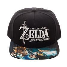 f3962f802 the legend of zelda hat | eBay