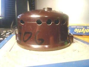 1930 - 1938 HUDSON HUPMOBILE LA SALLE NASH OLDSMOBILE FORD NOS DISTRIBUTOR CAP
