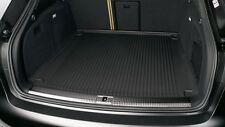 Gepäckraumeinlage Original Audi A4 Avant 8K B8 Kofferraumeinlage 8K9061160 OEM