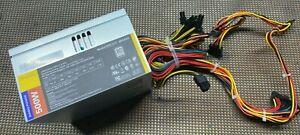 Antec BP500U 500 Watt PC Power Supply