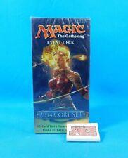 2014 Core Set Event Deck Magic The Gathering MTG 2014 Sealed Box