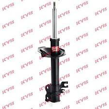 Brand New KYB Shock Absorber Front Left - 334361 - 2 Year Warranty!