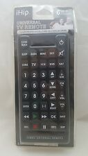 iHip Jumbo Universal Remote TV VCR DVD Cable Control Giant Novelty Huge
