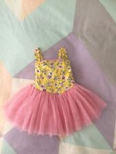Party Summer Rock Your Baby Girls' Dresses