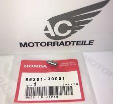 Honda CB 500 550 750 Four K0 K1 K2 K3 K4 K5 Schmiernippel Achse Schwinge orig.