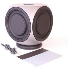 Bang & Olufsen Beolab 2 Powered Subwoofer (Ice Ver.) Superb Condition B&O Sub