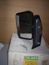 SPECCHIO RETROVISORE SX MANUALE FIAT DUCATO 90/94 HELMER Cod. RSX06139  NUOVO