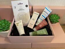 Glossybox, Kosmetikpaket