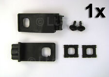 1x Reparaturset VW Golf 4 5 Scheinwerfer Reflektor Halter Rechts 1J0998226 NEU