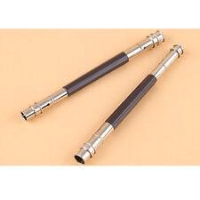5pcs Dual Head Pencil Extender Holder Standard Size for School Art Pencils s311