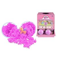 Unicorn Playfoam Surprise Putty Ball Kids Girl Stress Toy Game Collectible Egg