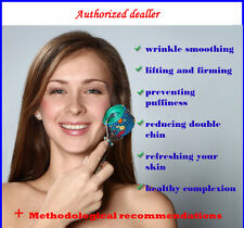 "Lyapko Applicator  Roller ""Facial M"" 3,5 Ag 36x(45) Massager Acupuncture Genuine"