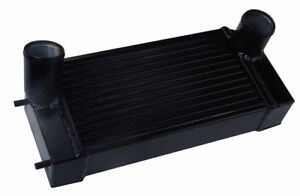 Front Mount Intercooler Fmic For Land Rover Discovery Defender 300 TDI 1994-1998