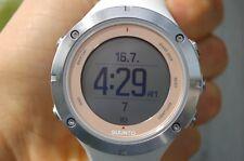 Suunto Ambit3 Sport Sapphire Multisport GPS Heart Rate Watch Ambit 3 SS020672000