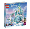 BNIB LEGO Disney Princess Elsa's Magical Ice Palace Frozen II RRP $119.99 43172