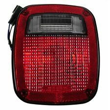 Passenger Right Genuine Mopar Tail Light Turn Lamp Assembly For Jeep TJ Wrangler