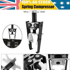 Pratical Engine Overhead Valve Spring Compressor Removal Installation Hand Tool