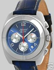 PICARD & CIE CHIASM MENS CHRONOGRAPH QUARTZ WATCH NEW