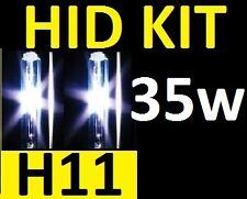 H11 35W HID KIT Low Beam for Toyota Landcruiser 200 series and Prado 150