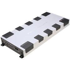 NEW Power Acoustik Eg1-10000d Edge Series Monoblock Class D Amp (10,000 Watt