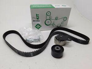 Timing Belt Kit Set INA For Alfa Romeo 147 530062210 KTB317
