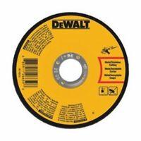 """DEWALT DWA8054 7"""" x .045"""" x 7/8"""" Metal Cut-Off Wheel"""