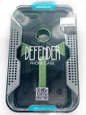 Nillkin DEFENDER Phone Case iPhone 6 Plus Or IPhone 6S Plus NEW