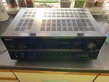 Onkio TX-SR608 7.2 AV Receiver