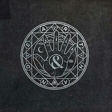 Of Mice And Men (OM&M) - EARTHANDSKY (NEW CD)