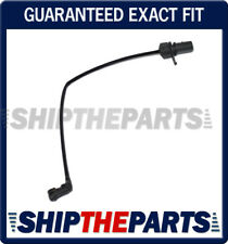 Front Disc Brake Pad Wear Sensor XHDZ071 for Audi Q5 13-17 Premium Plus Prestige