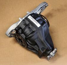 Mercedes-Benz Differential Heckmittelstück Vito Viano W639 A6393503414