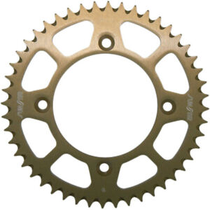 Fits Primary Drive Front Sprocket 13 Tooth Yamaha YZ85 2002-2019