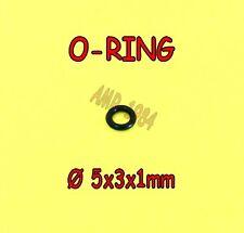 O - RING GOMMINO VITE REGOLAZIONE ARIA CARBURATORE MIKUNI COD.  8122827