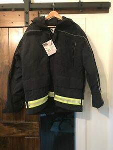 5.11 Tactical Responder Parka #48063 NWT DARK NAVY) XL EMS Fire Rescue