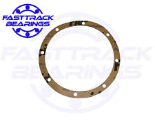 FORD ENGLISH ESCORT LOTUS CORTINA DIFF GASKET X 100