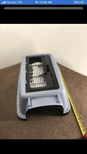 New listing Petmate Pet Kennel Top Load Two Door Dog Cat Crate Carrier Cage 24 InchNew