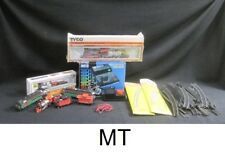 Tyco Locomotive - Tracks - Bachman Locomotive - Miscellaneous