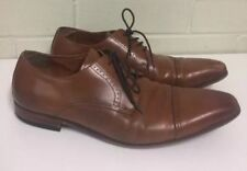 Florsheim Oxfords Solid Dress Shoes for Men