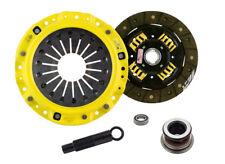 Clutch Kit-CR Advanced Clutch Technology HS2-HDSS fits 2000 Honda S2000