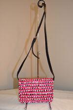 NWT $158 Kate Spade Renee Harding Street Pinata Crossbody Bag Brand  Authentic