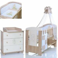 baby komplettzimmer ebay On baby komplettzimmer