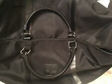 Polo Ralph Lauren Duffle Bag