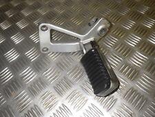 Kawasaki 1000 GTR 90 - Platine Repose Pied AR G